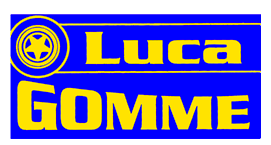 luca gomme gommista
